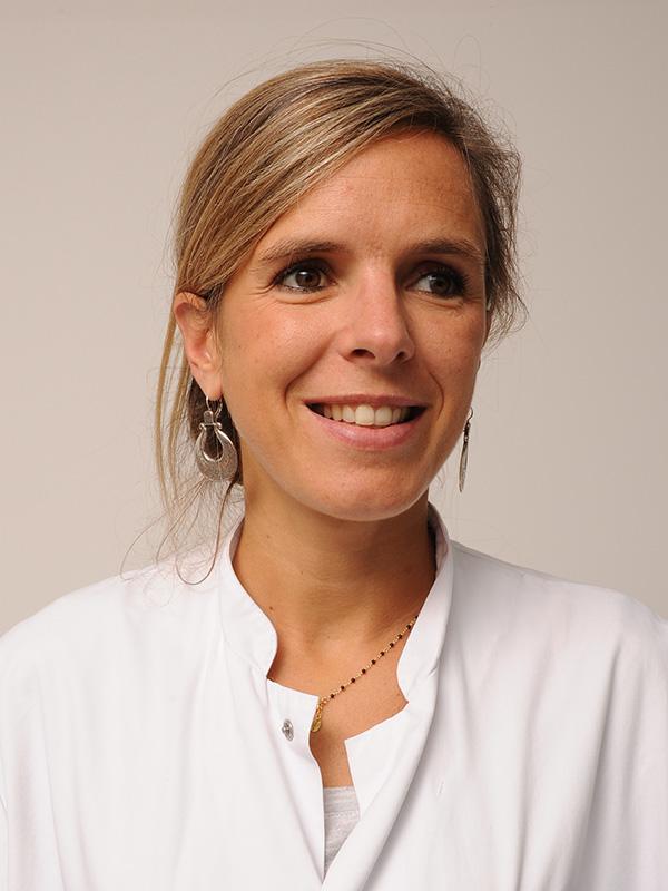 Dr. Françoise MALLEMOUCHE-BOQUIEN